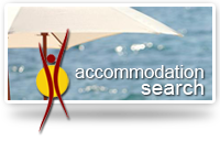 accommodation_search
