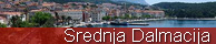 middle_dalmatia_banner_hr