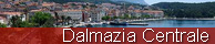 middle_dalmatia_banner_it