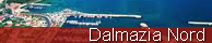 north_dalmatia_banner_it