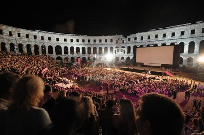 pula-film-festival-vintage-travel