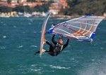 wind-surfing-croatia